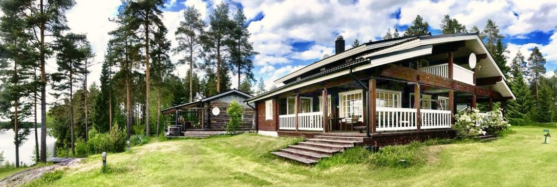 RealEstate-in-Finland